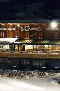 Le_Chamois2013